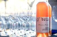 J.Brix Wines at Playground 2.0 | July 9, 2015